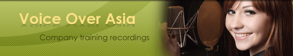 voice-over-asia-banner-01_30jan2013.jpg