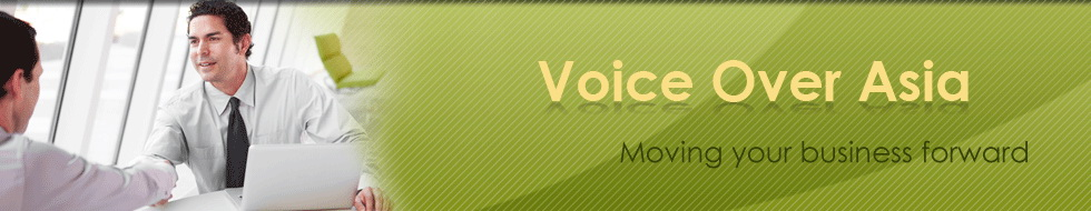 voice-over-asia-banner-02_30jan2013.jpg